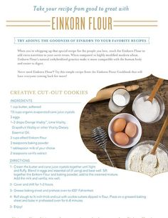 1000+ images about Oil Life on Pinterest | Young living ...