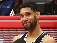 tim duncan - Google Search