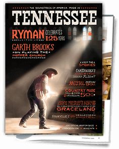 Plan your next trip to East Tennessee and experience Chattanooga's food, events and places. Discover the Soundtrack of America, Made in Tennessee. Tennessee Attractions, State Of Tennessee, Chattanooga Tennessee, Tennessee Vacation, Memphis Tennessee, Free Travel, Country Music, Country Life, Plan Your Trip