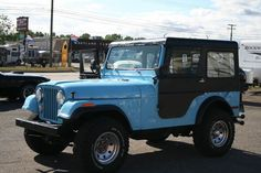This is a Rust Free Drivers Jeep, I had a show piece and no Fun to drive. Jeep Cj, Teen Wolf, My Dream Car, Dream Cars, Stiles Jeep, Jeep Hard Top, Car For Teens, Jeep Accessories, Car Goals