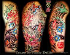 oriental-tattoo13.png (640×502)