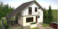 case-cu-mansarda-peste-100-de-metri-patrati-houses-with-attic-over-100-square-meters-11