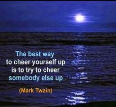 Sea quotes, beach quotes, quotes about the sea, the sea quotes Sea Quotes, Cute Quotes, Funny Quotes, Positive Quotes, Motivational Quotes, Inspirational Quotes, Positive Attitude, Mark Twain Quotes, Kindness Quotes