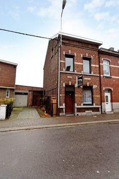 Maison à vendre (124.000€) http://www.effertz.be/fr/magixmod/simpleimmo/liege-32/chenee-20/maison-a-chenee-487/