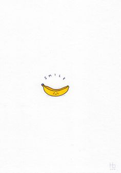 Jaco Haasbroek - Food, Object or Animal - Part 2 L Wallpaper, Cute Wallpaper Backgrounds, Cute Cartoon Wallpapers, Aesthetic Iphone Wallpaper, Wallpaper Quotes, Cute Little Drawings, Mini Drawings, Easy Drawings, Cute Puns