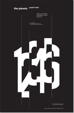 Typography – 106 фотографий