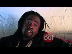 Wale (Worldwide/Nigeria) responds to the Kendrick Lamar Controversy