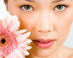 Japanize skin care