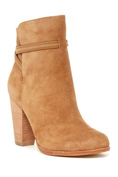 Rigby Suede Boot by Joie on @HauteLook
