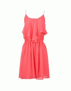 2398 Fashion Sale, Summer Dresses, Summer Sundresses, Summer Clothing, Summertime Outfits, Summer Outfit