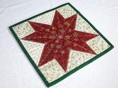 Shops, Handicraft, Appreciation, Etsy Shop, Quilts, Artwork, Back Stitch, Xmas Presents, Fabrics