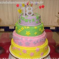 18 anos bolo de aniversario (23)