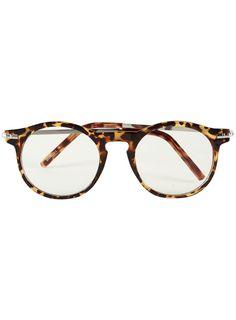 Ray Ban Glasses Frames Tortoise Shell