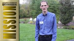 How to Take a Soil Sample From Your Lawn & Garden, University of Missouri Extension