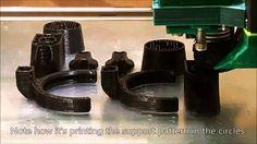 #VR #VRGames #Drone #Gaming 3D printed spotlight #3D, 12V, 3d printed, 3d printer, 7W, CAD, CoreXY, design, Drone Videos, electric, electronics, filament, gu5.3, lamp, led, light, plastic, printed, printer, SOLIDWORKS, spotlight, thingiverse ##3D #12V #3DPrinted #3DPrinter #7W #CAD #CoreXY #Design #DroneVideos #Electric #Electronics #Filament #Gu5.3 #Lamp #Led #Light #Plastic #Printed #Printer #SOLIDWORKS #Spotlight #Thingiverse https://datacracy.com/3d-printed-spotlight/