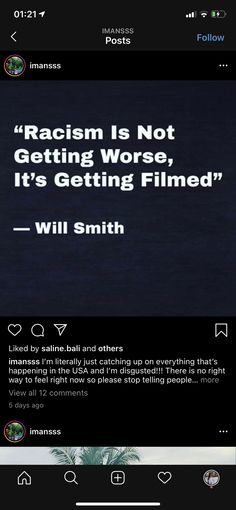 Film Will Smith, Favorite Quotes, Wellness, Shit Happens, Feelings