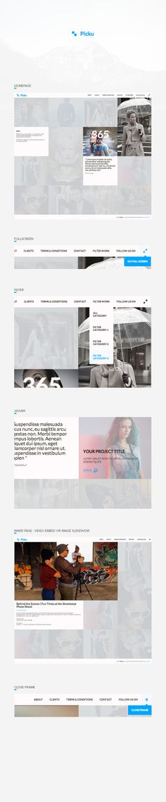 Free One Page Responsive Html Resume Template  Mrova Solutions