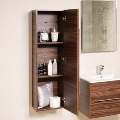 77 best bathroom cabinets images bathroom cupboards bathroom rh pinterest com