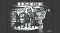 The Olympics~ The Hully Gully. 1959