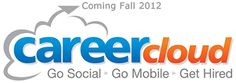 a Twitter Recruiting Tactic Gone Awry • Career Cloud
