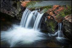 Scotland - Ullapool