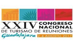 Anuncian Congreso de Reuniones en GDL