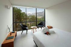 Hotel VIVOOD,© Jabalístudio
