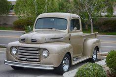 Grand National, Printing Companies, F 1, Classic Cars, Classic Trucks, Ford Trucks, Car Show, All Art, Fine Art America