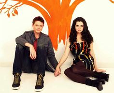 Switched at Birth Emmett And Bay, Switched At Birth Bay, Sean Berdy, Connor And Oliver, Vanessa Marano, Step Up Revolution, Famous In Love, Beau Mirchoff, Percy And Annabeth