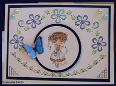 Made by Suzanne Uilenberg, May 2014. http://suzanne-cards.blogspot.nl