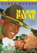 Watch Major Payne Online Free Putlocker   Putlocker - Watch Movies Online Free
