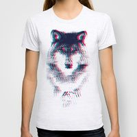 Popular Womens T-shirts | Page 3 of 80 | Society6