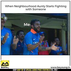 Crazy Jokes, Crazy Funny Memes, Really Funny Memes, Funny Facts, Funny Qoutes, Jokes Quotes, Funny Relatable Memes, Funny Minion Memes, Funny School Memes