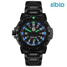 31.99$  Watch now - https://alitems.com/g/1e8d114494b01f4c715516525dc3e8/?i=5&ulp=https%3A%2F%2Fwww.aliexpress.com%2Fitem%2FAidis-2017-New-Sport-Watch-Men-Military-Luminous-Tube-LED-Multifunction-50-Waterproof-Stainless-Steel-Outdoor%2F32781641523.html - Aidis 2017 New Sport Watch Men Military Luminous Tube LED Multifunction 50 Waterproof Stainless Steel Outdoor Quartz Hour Clock