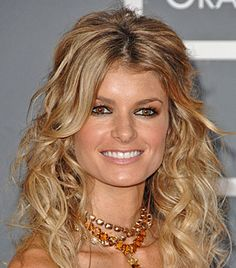 The 'new' Spring is the Light Spring Soft--this season is light enough to be a Spring but has a touch of softness to her. Not enough mutedness to make her a Soft Autumn, but clearly a touch of softness.     Celebrity Example - model Marisa Miller