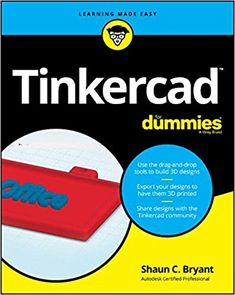 Fundamentals logic design 7th edition roth solutions manual download tinkercad for dummies book pdf fandeluxe Images