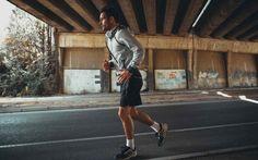Juoksu uudelle tasolle – vältä yleisimmät virheet!