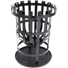 Barbecue, Plastic Laundry Basket, Organization, Home Decor, Products, Getting Organized, Bbq, Organisation, Barrel Smoker