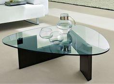 Amanda Coffee Table by Tonin Casa - $1,185.00