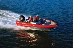 New 2013 - Tracker Boats - Pro Guide V-175 SC
