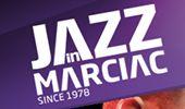 jazz in marciac (Marciac, France)  http://www.thejazzspotlight.com/ultimate-summer-jazz-festivals-guide-july/