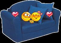 Smiley Emoticon, Emoticon Faces, Funny Emoji Faces, Emoji Characters, Christmas Cookies Gift, Animated Emoticons, Smile Gif, Emoji Symbols, Emoji Love