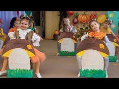 Kindergarten, Kids Rugs, School, Virginia, Logos, Home Decor, Dance Videos, Carnival, Short Stories