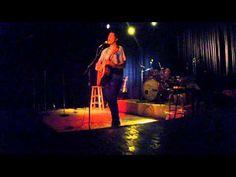 NASHVILLE FLIPSIDE Presents Scott Revey LIVE from Douglas Corner Cafe