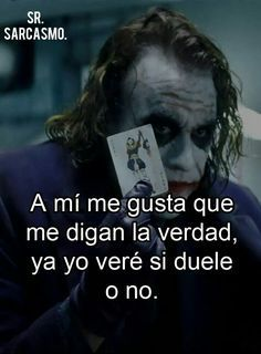 8d7edc366bb369ea9836373bd228bca5--joker-quotes.jpg (236×320)