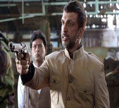 Movie Stills - Besharam