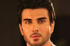Paquistaní Pakistani Models, Pakistani Actress, Hair And Beard Styles, Hair Styles, Handsome Arab Men, Actresses, Actors, Face, Mens Hair