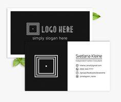 Modern Lularoe Business Cards Free Fast Personalization Home
