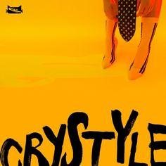 CLC – Crystyle | 5th Mini Album