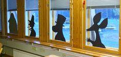 Länkkärin koulun arkea ja juhlaa: Tove Jansson ja Muumi-juhlaa Tove Jansson, Book Crafts, Paper Crafts, Books, Wedding, Valentines Day Weddings, Libros, Tissue Paper Crafts, Paper Craft Work